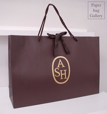High quality Cloth Paper Bag Quotes,China Cloth Paper Bag Factory,Cloth Paper Bag Purchasing