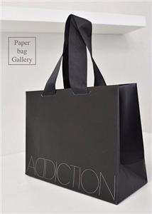 High quality Shoes Paper Bag Quotes,China Shoes Paper Bag Factory,Shoes Paper Bag Purchasing
