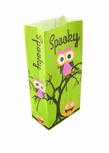 High quality Halloween Gift Bag Quotes,China Halloween Gift Bag Factory,Halloween Gift Bag Purchasing