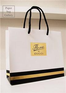 High quality Laminated Paper Bag Quotes,China Laminated Paper Bag Factory,Laminated Paper Bag Purchasing