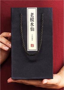 High quality Tea Bag Quotes,China Tea Bag Factory,Tea Bag Purchasing