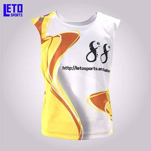 100% Polyester Reversible Jersey Mesh Training Dri Fit Lacrosse Pinny Manufacturers, 100% Polyester Reversible Jersey Mesh Training Dri Fit Lacrosse Pinny Factory, Supply 100% Polyester Reversible Jersey Mesh Training Dri Fit Lacrosse Pinny