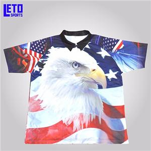 Polo Shirt 100% Polyester Manufacturers, Polo Shirt 100% Polyester Factory, Supply Polo Shirt 100% Polyester