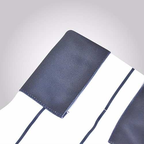 Youth Open Bottom Baseball Pants with striped Manufacturers, Youth Open Bottom Baseball Pants with striped Factory, Supply Youth Open Bottom Baseball Pants with striped
