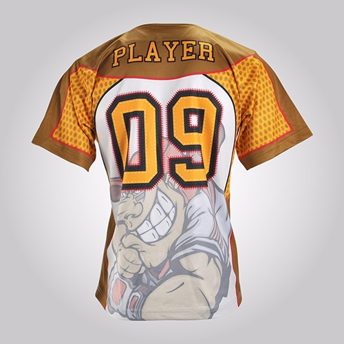 National New York Oem Custom Fashion Plain White Sublimated Jersey Baseball Shirt Manufacturers, National New York Oem Custom Fashion Plain White Sublimated Jersey Baseball Shirt Factory, Supply National New York Oem Custom Fashion Plain White Sublimated Jersey Baseball Shirt