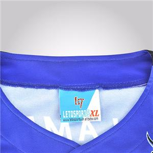 Longline Make Your 100% polyester Authentic Design Full Button Baseball Jersey Manufacturers, Longline Make Your 100% polyester Authentic Design Full Button Baseball Jersey Factory, Supply Longline Make Your 100% polyester Authentic Design Full Button Baseball Jersey