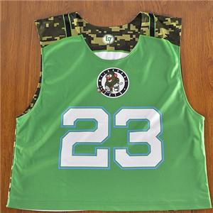 Wholesale Sublimation Penny Reversible /pinnies Lacrosse Pinnie Manufacturers, Wholesale Sublimation Penny Reversible /pinnies Lacrosse Pinnie Factory, Supply Wholesale Sublimation Penny Reversible /pinnies Lacrosse Pinnie