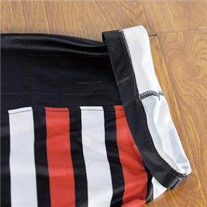 Design Your Own Sublimated Heat Transfer Digital Print Short Sleeve Lacrosse Jersey Manufacturers, Design Your Own Sublimated Heat Transfer Digital Print Short Sleeve Lacrosse Jersey Factory, Supply Design Your Own Sublimated Heat Transfer Digital Print Short Sleeve Lacrosse Jersey