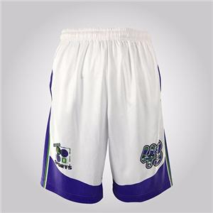 Custom Sublimation Boy Lacrosse Shorts