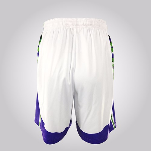 Custom Sublimation Boy Lacrosse Shorts Manufacturers, Custom Sublimation Boy Lacrosse Shorts Factory, Supply Custom Sublimation Boy Lacrosse Shorts