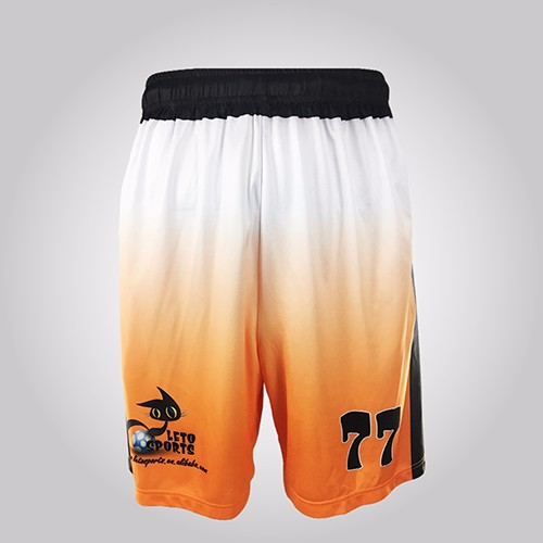 Diamond Colorful Athletic Fighting Youth Lacrosse Shorts Manufacturers, Diamond Colorful Athletic Fighting Youth Lacrosse Shorts Factory, Supply Diamond Colorful Athletic Fighting Youth Lacrosse Shorts
