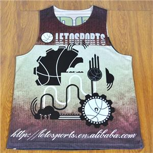 Lacrosse Reversible Sublimated Top High Quality Pinnie Sport Jersey Manufacturers, Lacrosse Reversible Sublimated Top High Quality Pinnie Sport Jersey Factory, Supply Lacrosse Reversible Sublimated Top High Quality Pinnie Sport Jersey