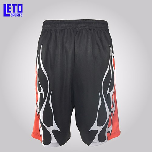 Quick Mesh Stretch Design Your Own Dri Fit Lacrosse Shorts Manufacturers, Quick Mesh Stretch Design Your Own Dri Fit Lacrosse Shorts Factory, Supply Quick Mesh Stretch Design Your Own Dri Fit Lacrosse Shorts