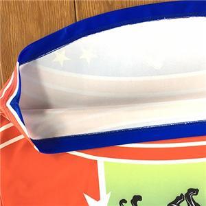Customized Australia Practic Plain Custom Sublimated Ice Hockey Jersey Manufacturers, Customized Australia Practic Plain Custom Sublimated Ice Hockey Jersey Factory, Supply Customized Australia Practic Plain Custom Sublimated Ice Hockey Jersey