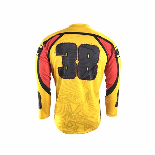 Sublimated Hockey Jerseys Manufacturers, Sublimated Hockey Jerseys Factory, Supply Sublimated Hockey Jerseys