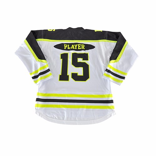 Blank Hockey Jerseys Manufacturers, Blank Hockey Jerseys Factory, Supply Blank Hockey Jerseys