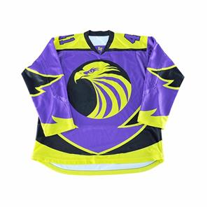 Ice Hockey Practice Jerseys