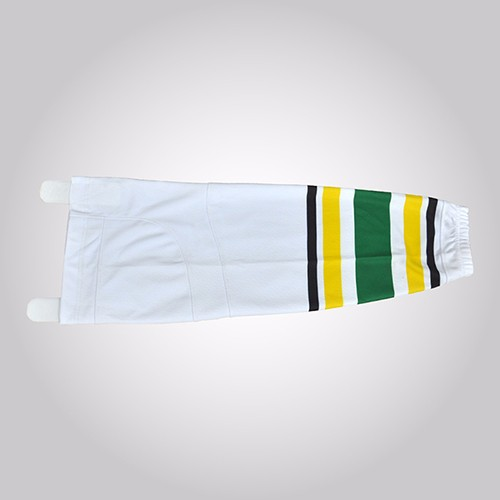 Ice Hockey Socks Manufacturers, Ice Hockey Socks Factory, Supply Ice Hockey Socks