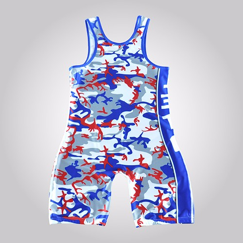Cheap Custom Sale China Russian Men Sublimated Wrestling Singlet Manufacturers, Cheap Custom Sale China Russian Men Sublimated Wrestling Singlet Factory, Supply Cheap Custom Sale China Russian Men Sublimated Wrestling Singlet