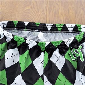 Basketball shorts with name and logo in basketball wear Manufacturers, Basketball shorts with name and logo in basketball wear Factory, Supply Basketball shorts with name and logo in basketball wear