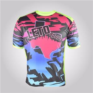 T Shirts For Sublimation Printing