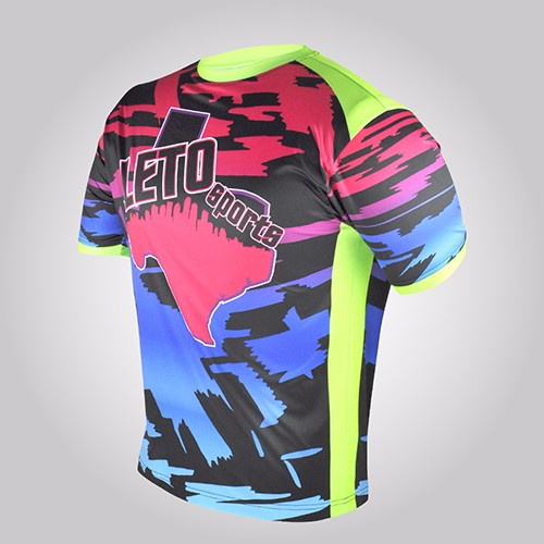 T Shirts For Sublimation Printing Manufacturers, T Shirts For Sublimation Printing Factory, Supply T Shirts For Sublimation Printing