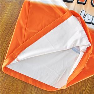 Sublimation T Shirts Design Manufacturers, Sublimation T Shirts Design Factory, Supply Sublimation T Shirts Design