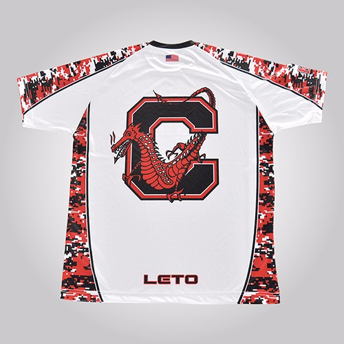 Sublimation T Shirts Blank Manufacturers, Sublimation T Shirts Blank Factory, Supply Sublimation T Shirts Blank