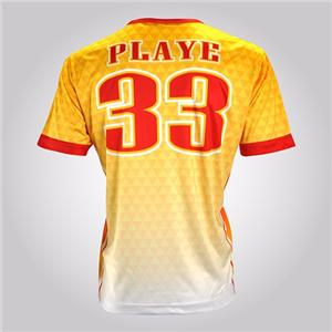Sublimation Printing T Shirts Manufacturers, Sublimation Printing T Shirts Factory, Supply Sublimation Printing T Shirts