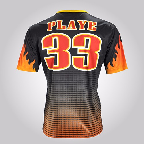 Men Sublimation T Shirts Manufacturers, Men Sublimation T Shirts Factory, Supply Men Sublimation T Shirts