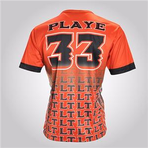 T-shirts For Sublimation Manufacturers, T-shirts For Sublimation Factory, Supply T-shirts For Sublimation