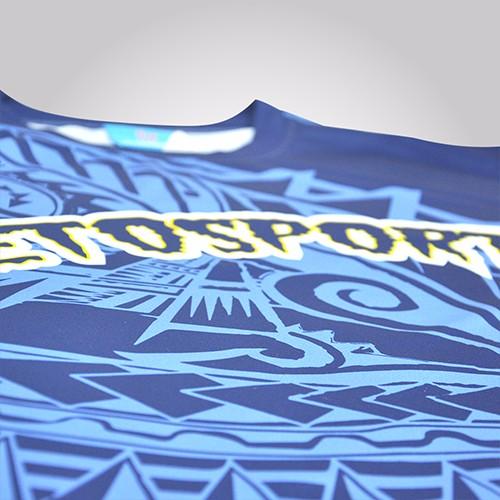 Sublimation T Shirts UK Manufacturers, Sublimation T Shirts UK Factory, Supply Sublimation T Shirts UK