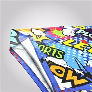 Custom T Shirts Sublimation Manufacturers, Custom T Shirts Sublimation Factory, Supply Custom T Shirts Sublimation