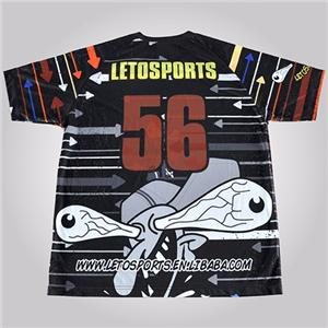 Best Sublimation Printer For T Shirts Manufacturers, Best Sublimation Printer For T Shirts Factory, Supply Best Sublimation Printer For T Shirts