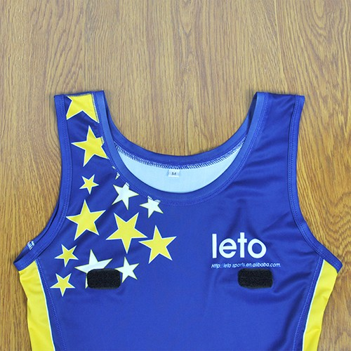OEM Service High Quality Netball Uniforms Manufacturers, OEM Service High Quality Netball Uniforms Factory, Supply OEM Service High Quality Netball Uniforms