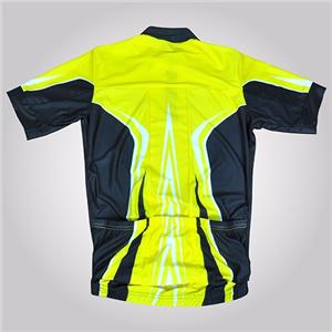 Funny cycling custom jersey cycling jersey team Manufacturers, Funny cycling custom jersey cycling jersey team Factory, Supply Funny cycling custom jersey cycling jersey team