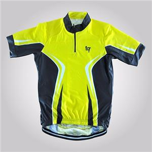 Funny cycling custom jersey cycling jersey team