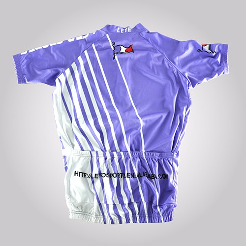 Short Sleeve Vintage Graphic Cycling Jersey Wear Manufacturers, Short Sleeve Vintage Graphic Cycling Jersey Wear Factory, Supply Short Sleeve Vintage Graphic Cycling Jersey Wear