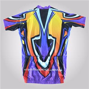 Best Design Focus Superman Philippine Cycling Jersey Manufacturers, Best Design Focus Superman Philippine Cycling Jersey Factory, Supply Best Design Focus Superman Philippine Cycling Jersey