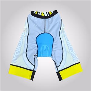 Custom Sublimation Cycling Bib Shorts Manufacturers, Custom Sublimation Cycling Bib Shorts Factory, Supply Custom Sublimation Cycling Bib Shorts