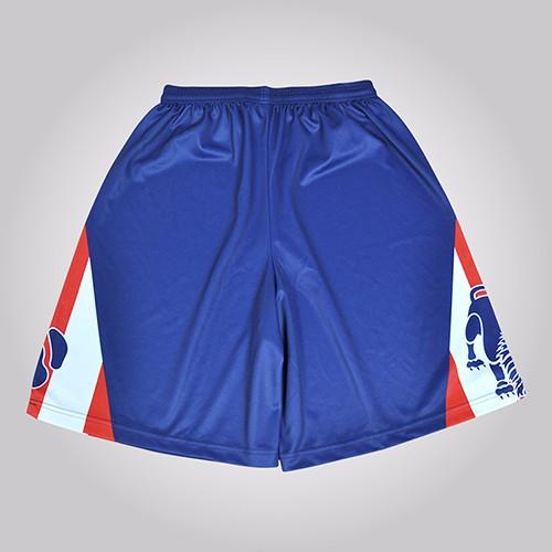 Best Basketball Uniform Design Color Blue Manufacturers, Best Basketball Uniform Design Color Blue Factory, Supply Best Basketball Uniform Design Color Blue