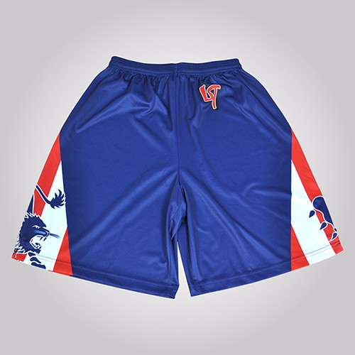 Best Basketball Uniform Design Color Blue Manufacturers, Best Basketball Uniform Design Color Blue Factory, Supply Best Basketball Uniform Design Color Blue