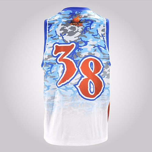 Your Own Latest Jersey Color Blue College Customize Basketball Uniform Design Template Manufacturers, Your Own Latest Jersey Color Blue College Customize Basketball Uniform Design Template Factory, Supply Your Own Latest Jersey Color Blue College Customize Basketball Uniform Design Template