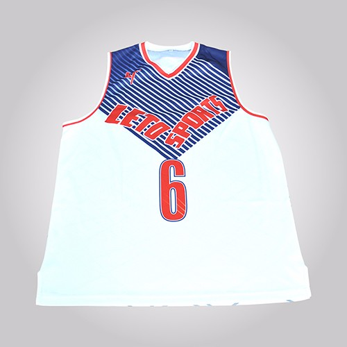 Jersey Fabric Basketball Uniform Design For Man Manufacturers, Jersey Fabric Basketball Uniform Design For Man Factory, Supply Jersey Fabric Basketball Uniform Design For Man