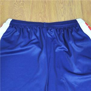 Jersey Fabric Basketball Uniform Design For Man Manufacturers, Jersey Fabric Basketball Uniform Design For Man Factory, Supply Jersey Fabric Basketball Uniform Design For Man