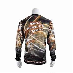 Outdoor Fishing T Shirt Breathable Fishing Clothes Anti-Uv Long Sleeve Fishing Manufacturers, Outdoor Fishing T Shirt Breathable Fishing Clothes Anti-Uv Long Sleeve Fishing Factory, Supply Outdoor Fishing T Shirt Breathable Fishing Clothes Anti-Uv Long Sleeve Fishing