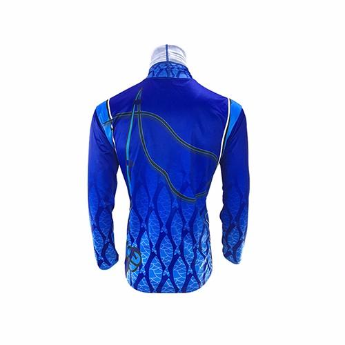 Men's UPF 50+ UV Sun Protection Outdoor Running Performance T-Shirt Manufacturers, Men's UPF 50+ UV Sun Protection Outdoor Running Performance T-Shirt Factory, Supply Men's UPF 50+ UV Sun Protection Outdoor Running Performance T-Shirt
