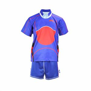 OEM Rugby Jersey Coutom