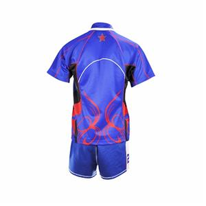 OEM Rugby Jersey Coutom Manufacturers, OEM Rugby Jersey Coutom Factory, Supply OEM Rugby Jersey Coutom