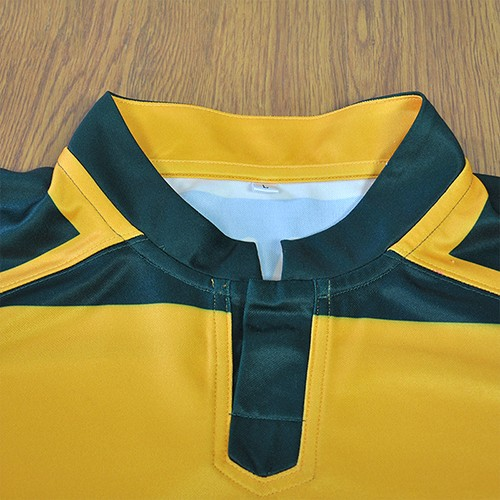 Sublimation Rugby Jersey Top Manufacturers, Sublimation Rugby Jersey Top Factory, Supply Sublimation Rugby Jersey Top
